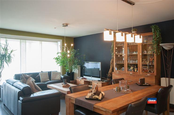 Foto 4 : Appartement te 2660 HOBOKEN (België) - Prijs € 229.500