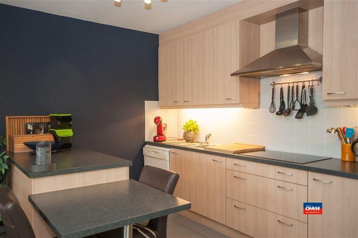 Foto 5 : Appartement te 2660 HOBOKEN (België) - Prijs € 229.500