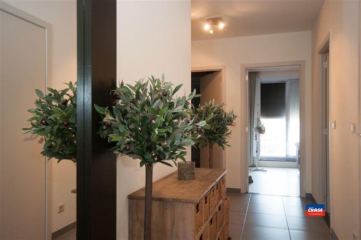 Foto 6 : Appartement te 2660 HOBOKEN (België) - Prijs € 229.500