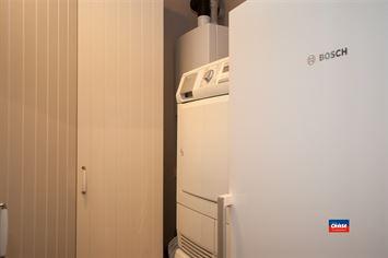 Foto 7 : Appartement te 2660 HOBOKEN (België) - Prijs € 229.500