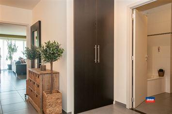 Foto 8 : Appartement te 2660 HOBOKEN (België) - Prijs € 229.500
