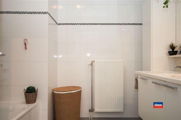 Foto 9 : Appartement te 2660 HOBOKEN (België) - Prijs € 229.500