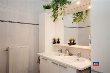 Foto 10 : Appartement te 2660 HOBOKEN (België) - Prijs € 229.500