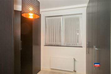 Foto 12 : Appartement te 2660 HOBOKEN (België) - Prijs € 229.500