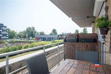 Foto 13 : Appartement te 2660 HOBOKEN (België) - Prijs € 229.500