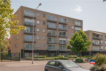 Foto 16 : Appartement te 2660 HOBOKEN (België) - Prijs € 229.500