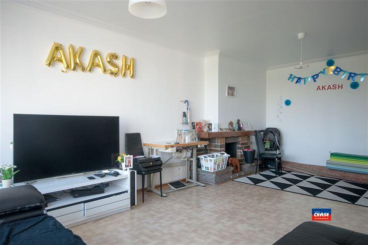 Appartement te 2600 BERCHEM (België) - Prijs € 139.000