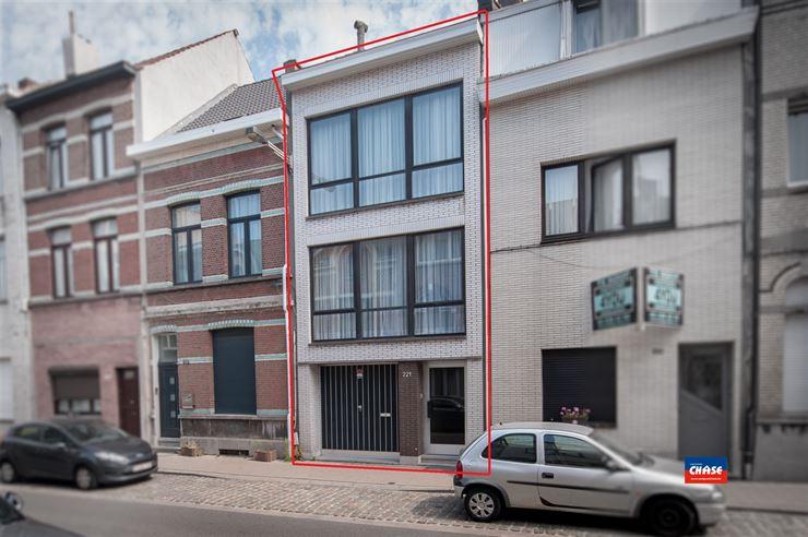 Rijwoning te 2020 ANTWERPEN (België) - Prijs € 269.500