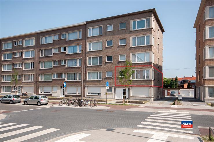 Appartement te 2610 WILRIJK (België) - Prijs € 185.000