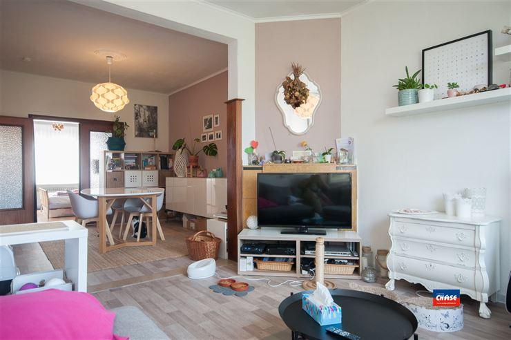 Foto 17 : Huis te 2660 HOBOKEN (België) - Prijs € 365.000