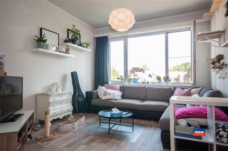 Foto 18 : Huis te 2660 HOBOKEN (België) - Prijs € 365.000