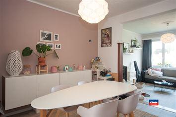 Foto 19 : Huis te 2660 HOBOKEN (België) - Prijs € 365.000