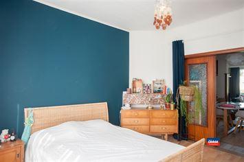 Foto 20 : Huis te 2660 HOBOKEN (België) - Prijs € 365.000