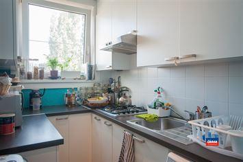 Foto 21 : Huis te 2660 HOBOKEN (België) - Prijs € 365.000