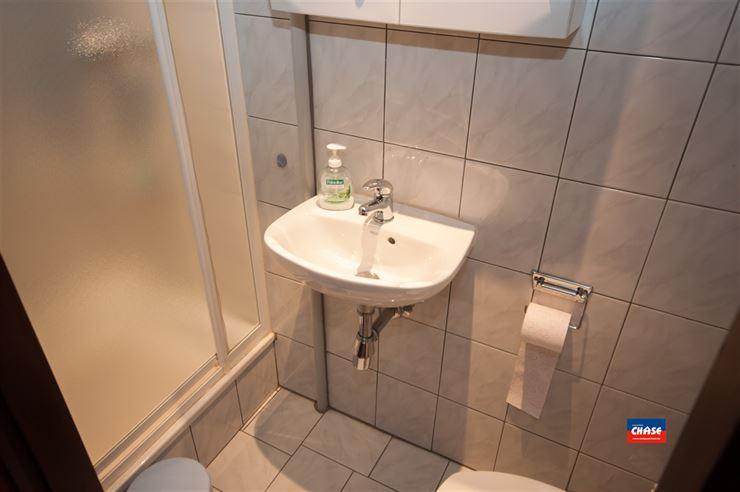 Foto 22 : Huis te 2660 HOBOKEN (België) - Prijs € 365.000