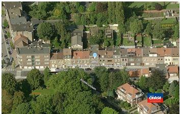 Foto 23 : Huis te 2660 HOBOKEN (België) - Prijs € 365.000