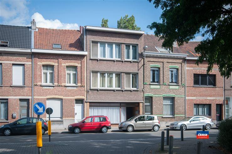 Huis te 2660 HOBOKEN (België) - Prijs € 335.000