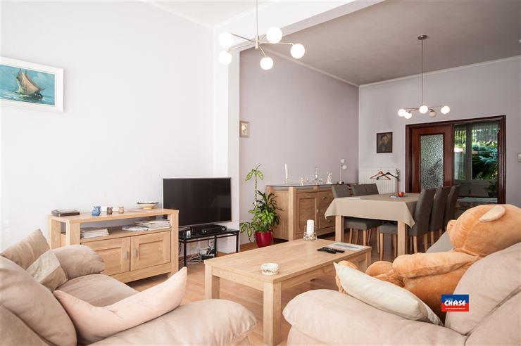 Foto 2 : Huis te 2660 HOBOKEN (België) - Prijs € 365.000