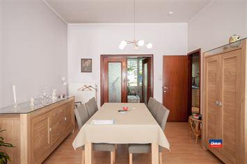 Foto 3 : Huis te 2660 HOBOKEN (België) - Prijs € 365.000