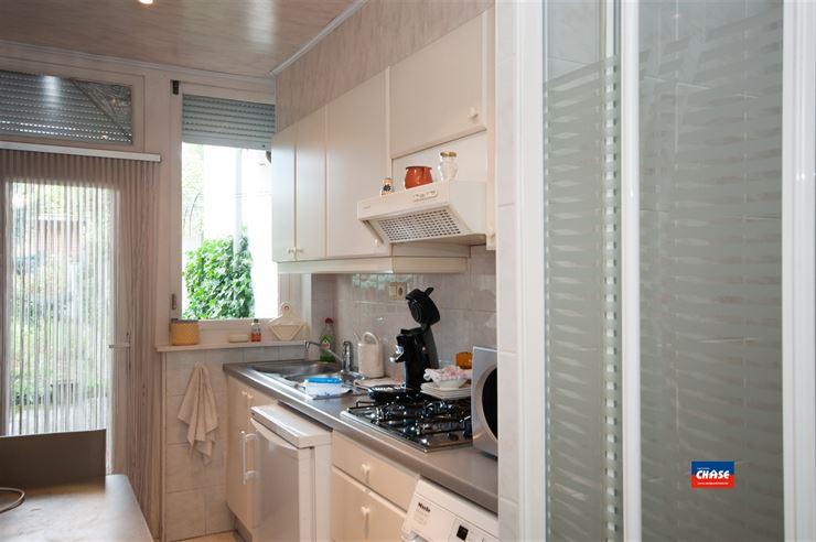Foto 4 : Huis te 2660 HOBOKEN (België) - Prijs € 365.000