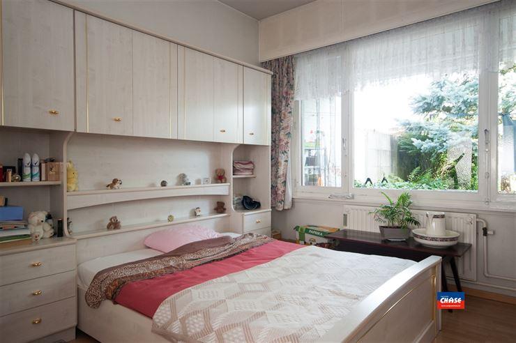 Foto 5 : Huis te 2660 HOBOKEN (België) - Prijs € 365.000
