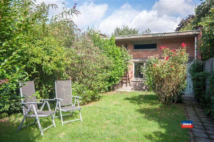Foto 6 : Huis te 2660 HOBOKEN (België) - Prijs € 365.000