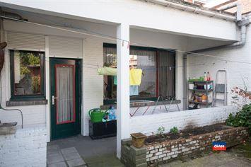 Foto 8 : Huis te 2660 HOBOKEN (België) - Prijs € 365.000