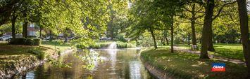 Foto 9 : Huis te 2660 HOBOKEN (België) - Prijs € 365.000