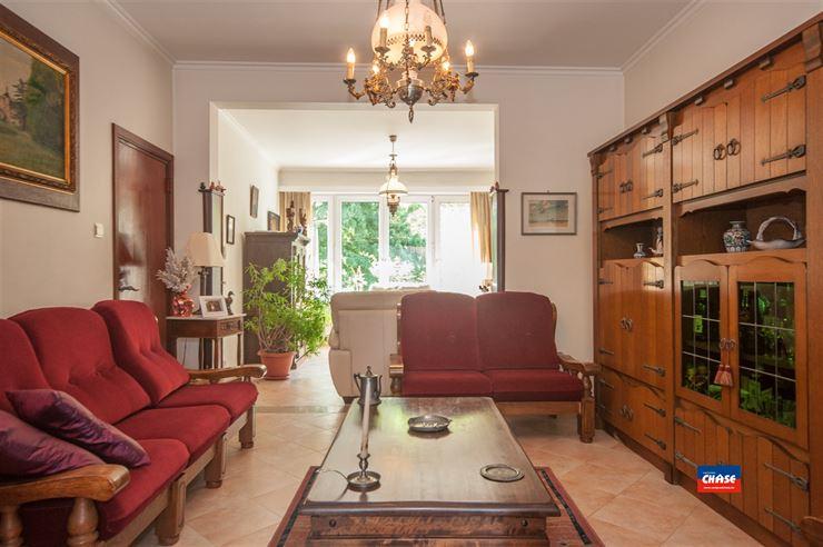 Foto 10 : Huis te 2660 HOBOKEN (België) - Prijs € 365.000