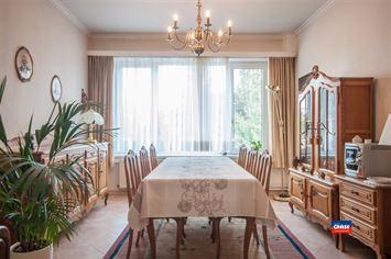 Foto 11 : Huis te 2660 HOBOKEN (België) - Prijs € 365.000