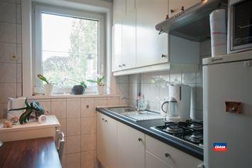 Foto 13 : Huis te 2660 HOBOKEN (België) - Prijs € 365.000