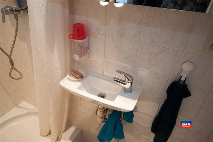 Foto 14 : Huis te 2660 HOBOKEN (België) - Prijs € 365.000
