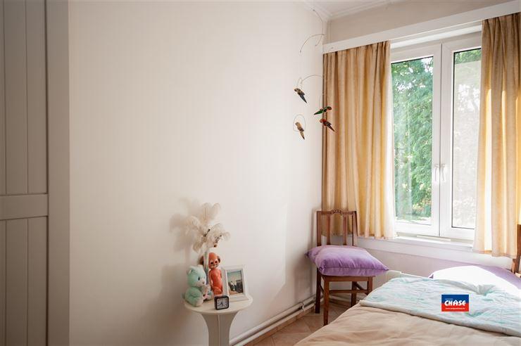 Foto 15 : Huis te 2660 HOBOKEN (België) - Prijs € 365.000