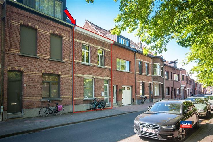 Rijwoning te 2660 HOBOKEN (België) - Prijs € 245.000
