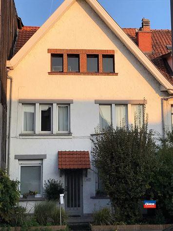 Foto 24 : Rijwoning te 2660 HOBOKEN (België) - Prijs € 299.000