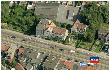 Foto 26 : Rijwoning te 2660 HOBOKEN (België) - Prijs € 299.000