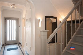 Foto 3 : Rijwoning te 2660 HOBOKEN (België) - Prijs € 299.000
