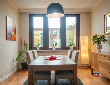 Foto 6 : Rijwoning te 2660 HOBOKEN (België) - Prijs € 299.000