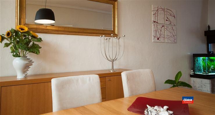 Foto 7 : Rijwoning te 2660 HOBOKEN (België) - Prijs € 299.000