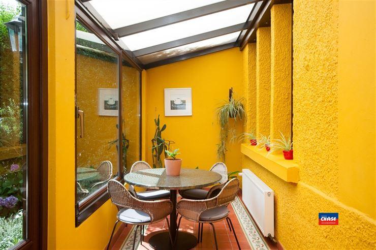 Foto 11 : Rijwoning te 2660 HOBOKEN (België) - Prijs € 299.000