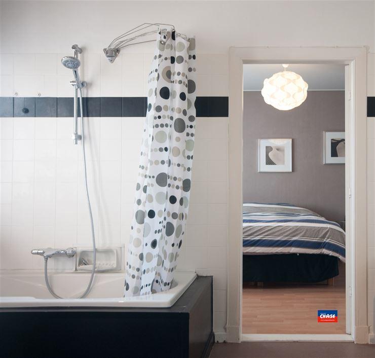 Foto 12 : Rijwoning te 2660 HOBOKEN (België) - Prijs € 299.000