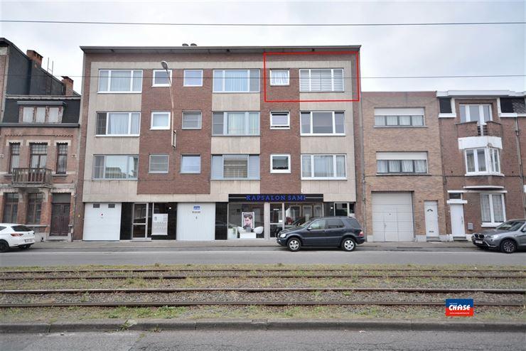 Appartement te 2660 HOBOKEN (België) - Prijs € 134.000