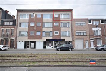 Foto 1 : Appartement te 2660 HOBOKEN (België) - Prijs € 134.000