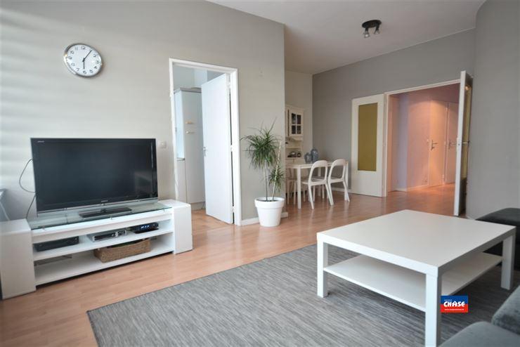 Foto 2 : Appartement te 2660 HOBOKEN (België) - Prijs € 134.000