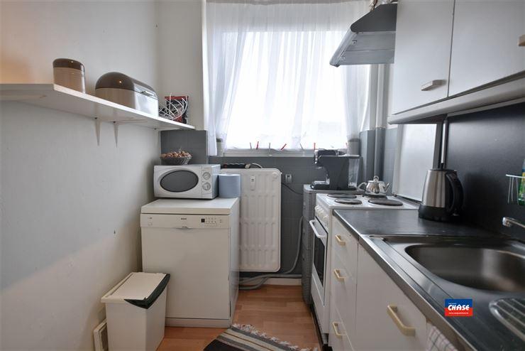Foto 3 : Appartement te 2660 HOBOKEN (België) - Prijs € 134.000