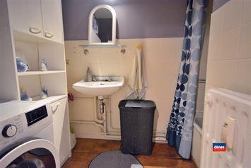 Foto 4 : Appartement te 2660 HOBOKEN (België) - Prijs € 134.000