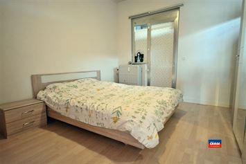 Foto 5 : Appartement te 2660 HOBOKEN (België) - Prijs € 134.000