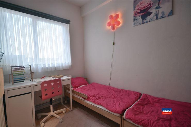 Foto 6 : Appartement te 2660 HOBOKEN (België) - Prijs € 134.000