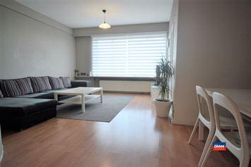 Foto 7 : Appartement te 2660 HOBOKEN (België) - Prijs € 134.000