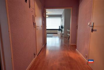 Foto 8 : Appartement te 2660 HOBOKEN (België) - Prijs € 134.000